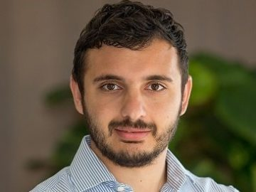 Adrian Mifsud, development and leadership