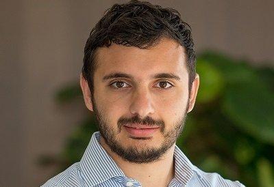 Adrian Mifsud, development and leadership