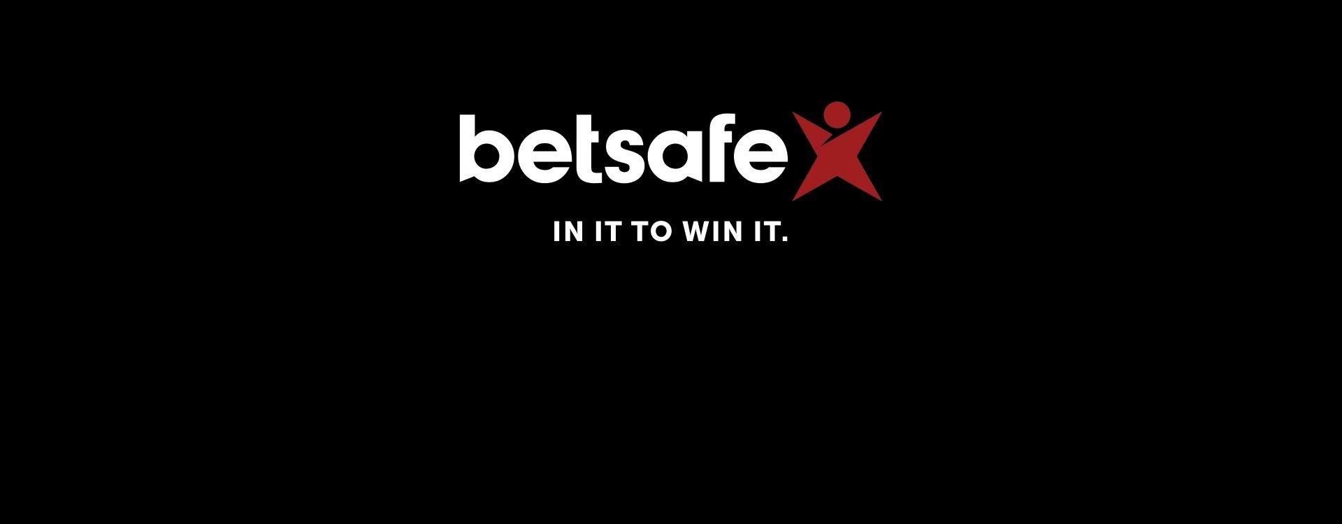 Betsafe best online gaming platform