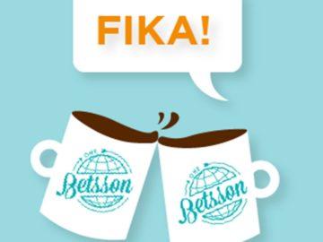 Sportsbook - Marketing - Customer Service - Betsson Group