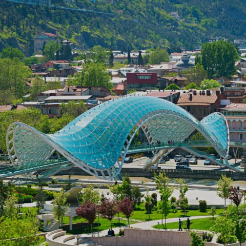 [عکس: Tbilisi-location-thumbnail-480x480.jpg]