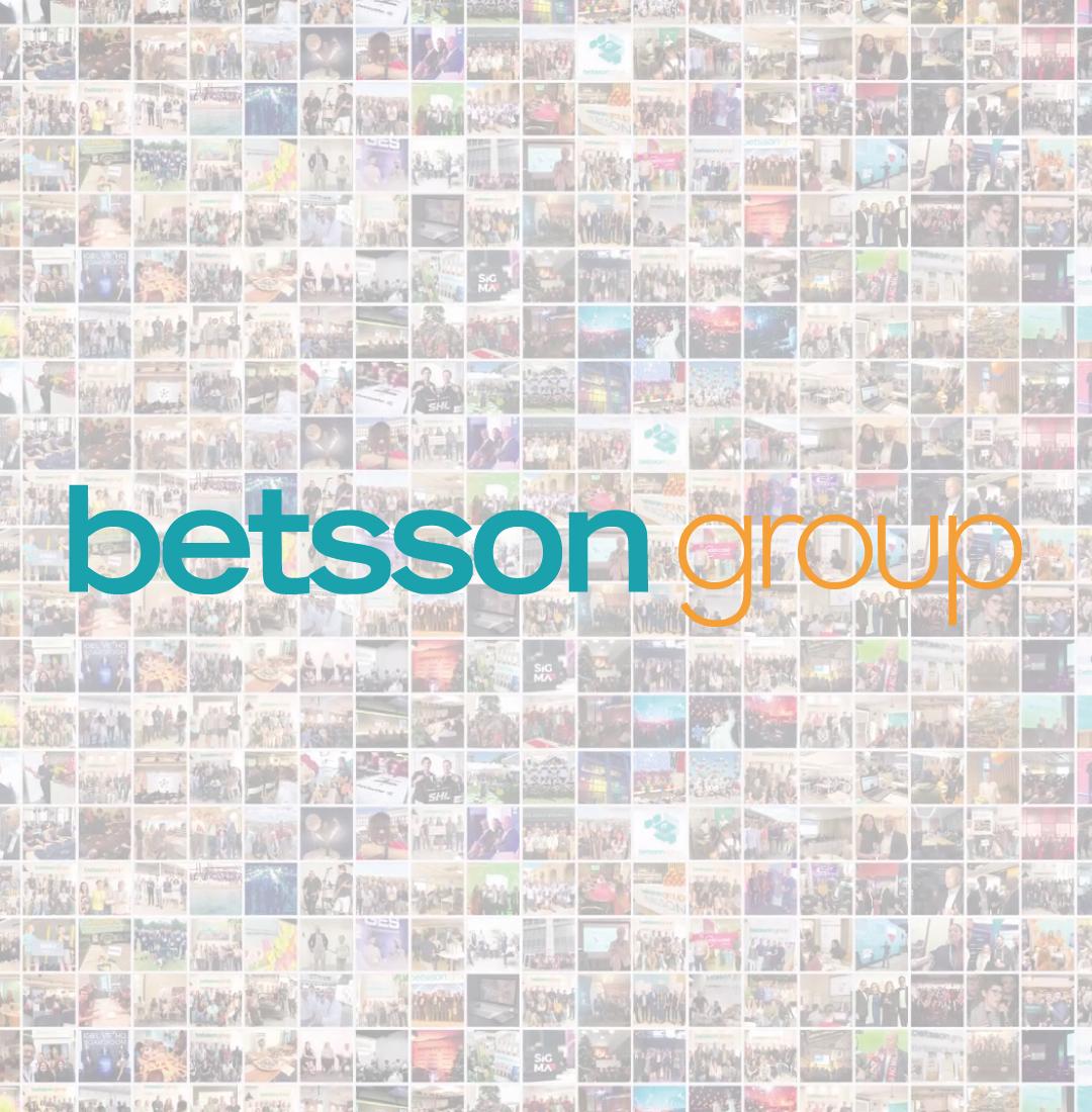 www.betssongroup.com