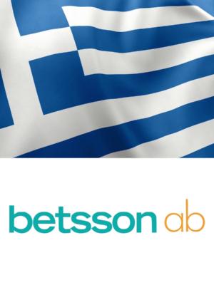Betsson Group